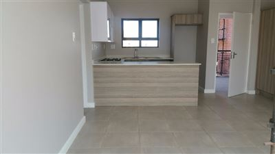 Lyttelton property for sale. Ref No: 13239456. Picture no 9