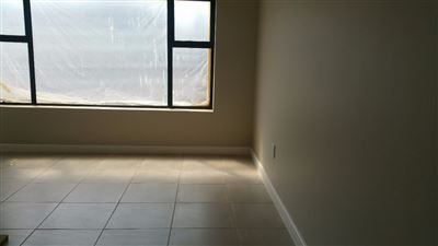 Lyttelton property for sale. Ref No: 13239456. Picture no 19