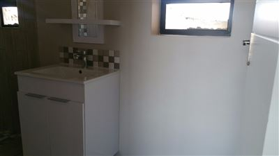 Lyttelton property for sale. Ref No: 13239456. Picture no 15
