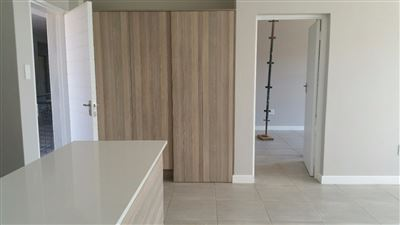 Lyttelton property for sale. Ref No: 13239456. Picture no 17