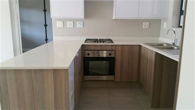 Lyttelton property for sale. Ref No: 13239456. Picture no 6