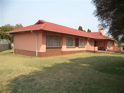 Marlands property for sale. Ref No: 13394516. Picture no 1