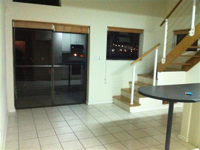 Fish Hoek property to rent. Ref No: 13394440. Picture no 2