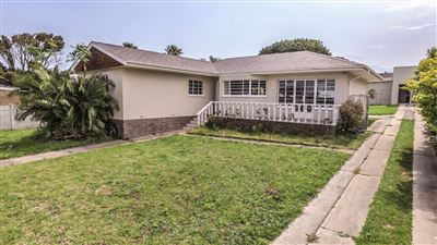 Sunnyridge property to rent. Ref No: 13390914. Picture no 1
