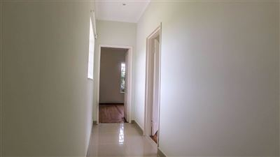 Sunnyridge to rent property. Ref No: 13390914. Picture no 16