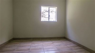 Sunnyridge property to rent. Ref No: 13390914. Picture no 21