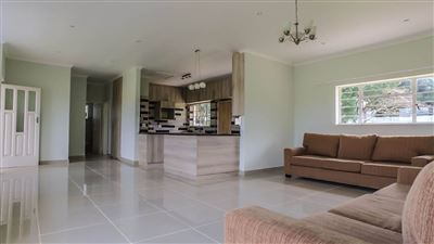 Sunnyridge property to rent. Ref No: 13390914. Picture no 7
