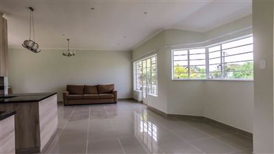 Sunnyridge to rent property. Ref No: 13390914. Picture no 17