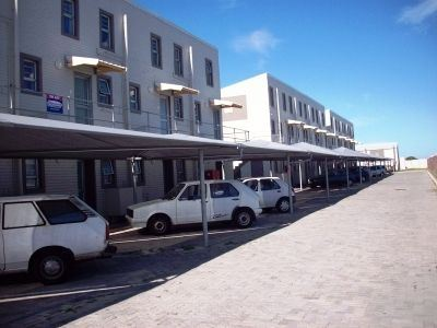 Humewood Ext property to rent. Ref No: 13394772. Picture no 10
