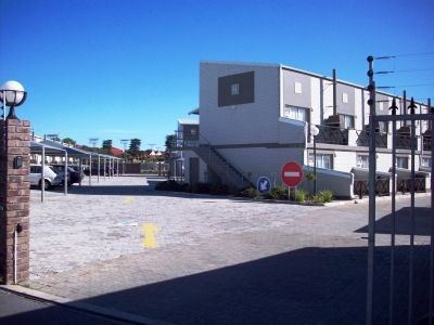 Humewood Ext property to rent. Ref No: 13394772. Picture no 9