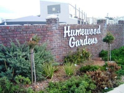 Humewood Ext property to rent. Ref No: 13394772. Picture no 2