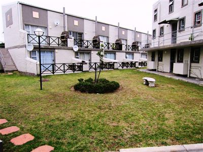 Humewood Ext property to rent. Ref No: 13394772. Picture no 6