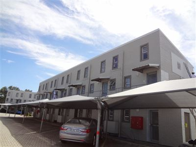 Humewood Ext property to rent. Ref No: 13394772. Picture no 7