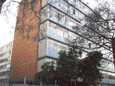 Pretoria Central property for sale. Ref No: 13394797. Picture no 1