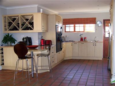 Somerset West, Somerset West Property  | Houses To Rent Somerset West, Somerset West, House 4 bedrooms property to rent Price:, 19,00*