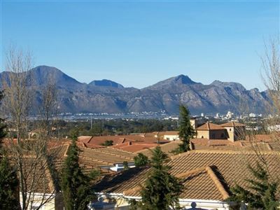 Somerset West property to rent. Ref No: 13394798. Picture no 8