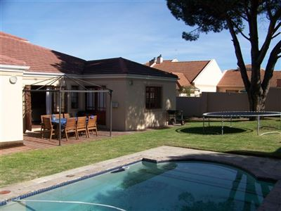 Somerset West property to rent. Ref No: 13394798. Picture no 6