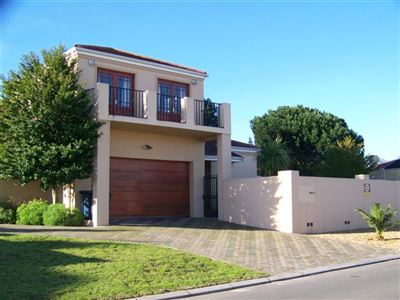Somerset West property to rent. Ref No: 13394798. Picture no 7