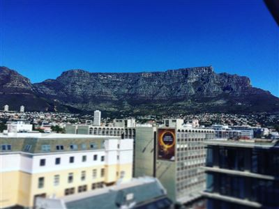 Cape Town City Centre property to rent. Ref No: 13394799. Picture no 5