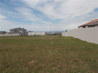 Property and Houses for sale in Eastern Cape, Vacant Land - ZAR 999,999,999