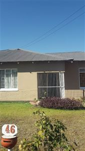 Potchefstroom Central property for sale. Ref No: 13394866. Picture no 1