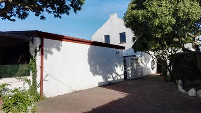 Property and Houses for sale in Western Cape, House, 5 Bedrooms - ZAR 999,999,999