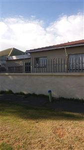 Johannesburg, Regents Park Property  | Houses For Sale Regents Park, Regents Park, House 3 bedrooms property for sale Price:570,000