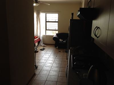 Potchefstroom Central property for sale. Ref No: 13394964. Picture no 4