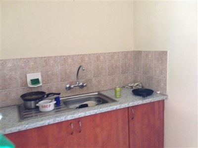 Potchefstroom Central property for sale. Ref No: 13394964. Picture no 6