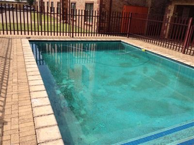 Potchefstroom Central property for sale. Ref No: 13394964. Picture no 13