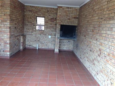 Potchefstroom Central property for sale. Ref No: 13394964. Picture no 14
