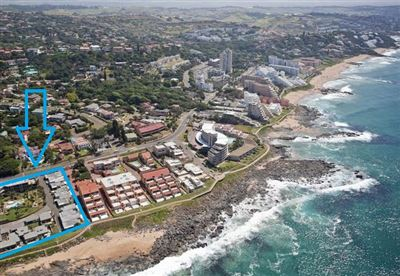 Ballito property for sale. Ref No: 13395043. Picture no 1