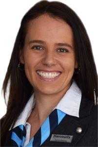 Maritza Meiring