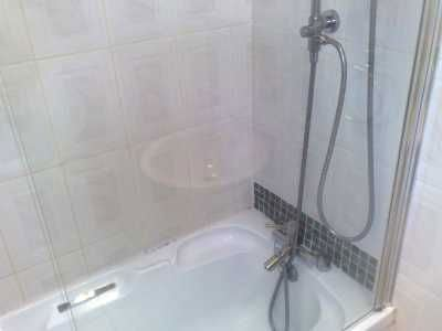 Humewood property to rent. Ref No: 13395167. Picture no 6