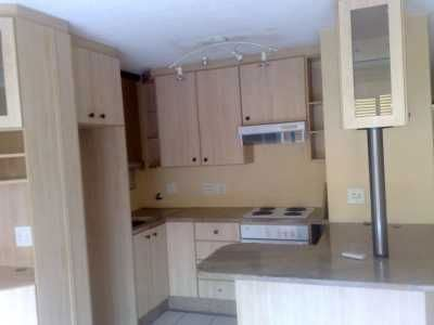 Humewood property to rent. Ref No: 13395167. Picture no 2