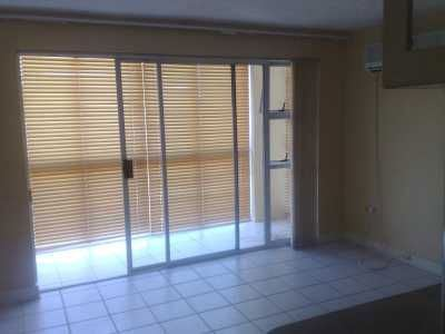 Humewood property to rent. Ref No: 13395167. Picture no 3