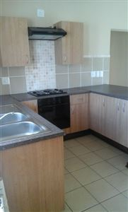 Waterval East property to rent. Ref No: 13395283. Picture no 1