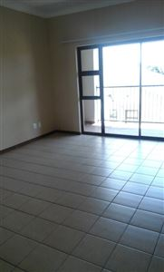 Waterval East property to rent. Ref No: 13395283. Picture no 2