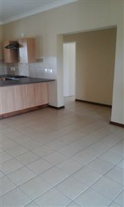 Waterval East property to rent. Ref No: 13395283. Picture no 3