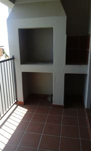 Waterval East property to rent. Ref No: 13395283. Picture no 4