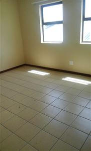 Waterval East property to rent. Ref No: 13395283. Picture no 5