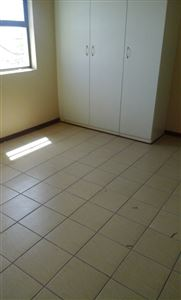 Waterval East property to rent. Ref No: 13395283. Picture no 6