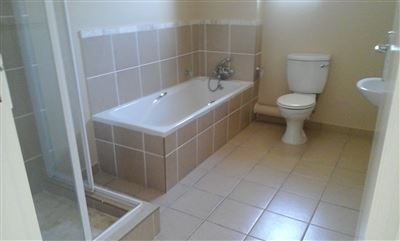 Waterval East property to rent. Ref No: 13395283. Picture no 7