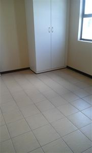 Waterval East property to rent. Ref No: 13395283. Picture no 8