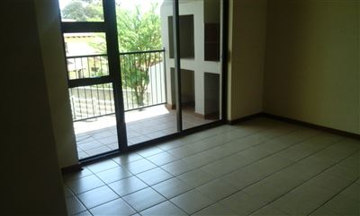 Waterval East property to rent. Ref No: 13395283. Picture no 9