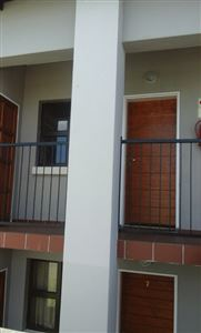 Waterval East property to rent. Ref No: 13395283. Picture no 10