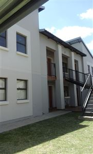 Waterval East property to rent. Ref No: 13395283. Picture no 11
