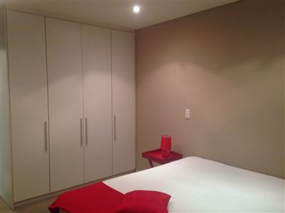 Cape Town City Centre to rent property. Ref No: 13397108. Picture no 4