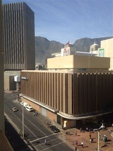 Cape Town City Centre property to rent. Ref No: 13397108. Picture no 3