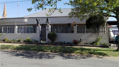 Krugersdorp, Lewisham Property  | Houses For Sale Lewisham, Lewisham, House 3 bedrooms property for sale Price:895,000